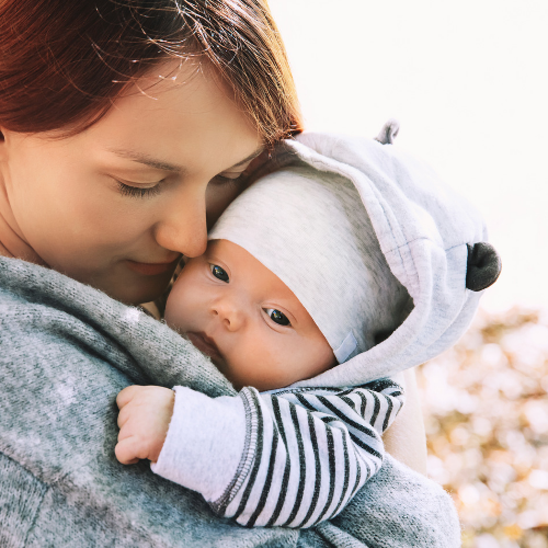 All About Sleep Toddler sleep consultant